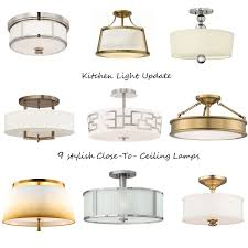 kitchen lighting requirements before u0026 after new kitchen light for city condo design