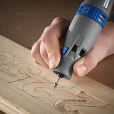 Woodworking Power Tools Online India by Maker Projects Explore Dremel Projects Diy Projects Dremel Com