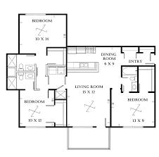 Garage Apartment House Plans Apartment Floor Plans Pdf