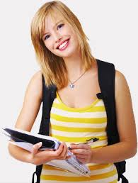 thesis writing help uk Law assignment help uk Nursing resume writing service Writing report online College application essay Writing Services writing service I need help to do my