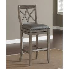 stool stool singular wayfair bar stools images design furniture