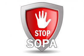 Resistance To Anti-Piracy Bill <b>SOPA</b> Keeps Growing - Technology <b>...</b>