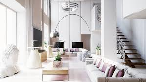 interior design definition home decor categories bjyapu idolza interior design definition home decor categories bjyapu