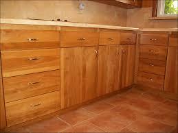 kitchen kitchen organiser kitchen storage organizer drawer