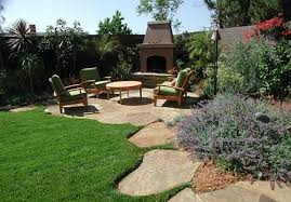 Landscaping Ideas For Backyards by 53 Best Backyard Landscaping Designs For Any Size And Style Page