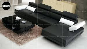 Leather Sofas At Dfs by 100 Percent Leather Sofa Sofa Ideas