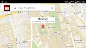 Uga Campus Map Uga Maps Android Apps On Google Play