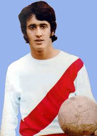 Norberto Alonso