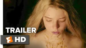 the witch official trailer 1 2016 anya taylor joy ralph