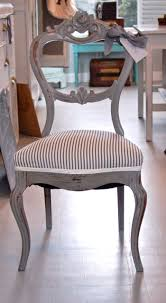 best 25 distressed chair ideas on pinterest distressed dining