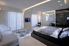 Best Bedroom Designs Home Design Ideas - Best bedroom designs
