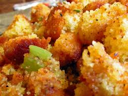 gluten free cornbread dressing for thanksgiving dressing or stuffing what is your choice baking nana u0027s kitchen