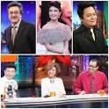 ตีสิบ ดันดารา รายการตีสิบย้อนหลัง 14 พฤษภาคม 2556