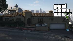 House For 1 Dollar by Gta 5 Online Pc Vinewood Hills Houses For Sale 1 Youtube