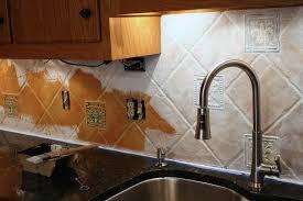 of smart tiles peel and stick backsplash tiles sponsored