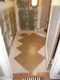 bathroom storage ideas for small bathrooms on design simple uk