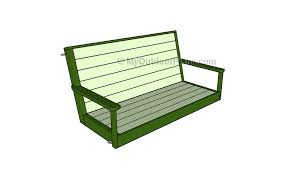 Free Wooden Garden Chair Plans by Free Outdoor Bench Plans Myoutdoorplans Free Woodworking Plans