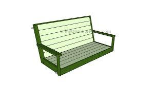 free outdoor bench plans myoutdoorplans free woodworking plans