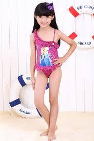 дети в купальниках|Товары оптом на Alibaba.com - дети девочки модели в купальниках