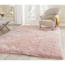 Pebble Area Rug Pink Rugs U0026 Area Rugs Shop The Best Deals For Oct 2017