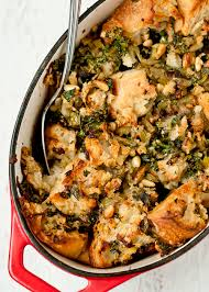 Stuffed Thanksgiving Turkey 30 Easy Stuffing Recipes For Thanksgiving Best Turkey Stuffing