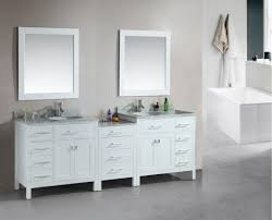 How To Choose A Bathroom Vanity by How To Choose Double Bathroom Vanities Within Cabinets Rocket