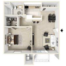 Floor Plan 2 Bedroom Apartment Beautiful 1 And 2 Bedroom Apartments Costa Del Sol Apartments