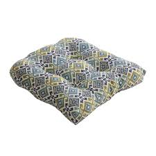 Furniture Upholstery Fabric by Decorating Upholstery Fabric Papasan Chair Cushion For Papasan