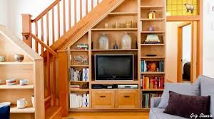 small and tiny homes and their compact stairs youtube