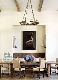 19 best interior design beth webb images on pinterest english