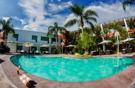 hotel estancia guadalajara mexico booking com
