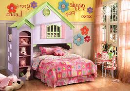 Decorate Your Home For Cheap by Cute Decorations For Room Decoration Ideas Cheap Interior Amazing