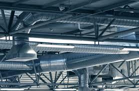 Nashua Zip Code Map by Hvac Service U0026 Repair Water Heaters Nashua Nh C S H Heating Llc
