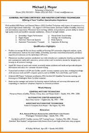 Pipefitter Resume Example by Examples Of Electrician Resumes Electrician Resume Example