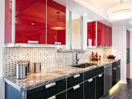 Replacing Kitchen Cabinets Doors Replacement Kitchen Cabinet Doors Pictures Options Tips U0026 Ideas