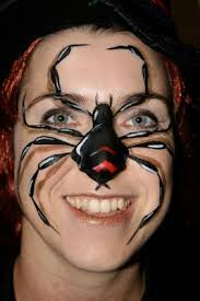 Animal Face Painting - Unlimited Possibilities for Every Age