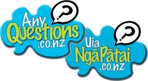 Homework Help Wellington City Libraries AnyQuestions online homework help