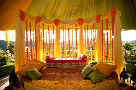 indian engagement decoration ideas home home interior design