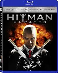 Hitman [BD25]