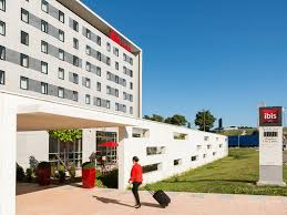Charles De Gaulle Airport Map Hotel In Roissy Charles De Gaulle Ibis Paris Cdg Airport