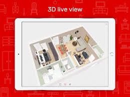 Room Floor Plan Free 7 Exceptional Floor Plan Software Options For Estate Agents