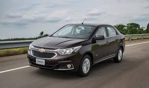Chevrolet Cobalt 2016: quando um tapa faz bem | Autos Segredos