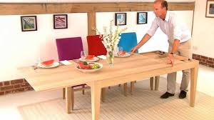 awesome dining room table extender contemporary rugoingmyway us