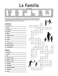 Adoringacklesus Outstanding Free Resume Templates Excel Pdf       spanish resume