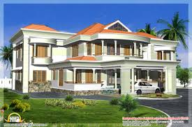 house design 3d on 1600x1067 3d isometric views of small house