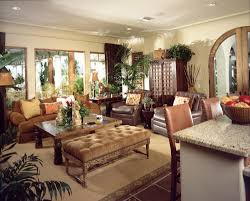 Living Room Furniture Chair 50 Beautiful Living Rooms With Ottoman Coffee Tables