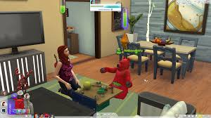 the sims 4 parenthood u2013 review platinum simmers