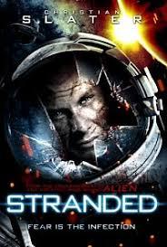 Stranded (2013) [Vose]