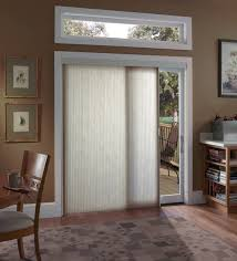 large window covering ideas simple affordable window covering