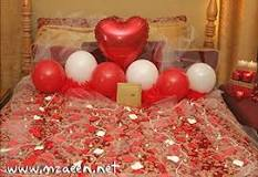 غرف نوم اخر رومانسية images?q=tbn:ANd9GcR